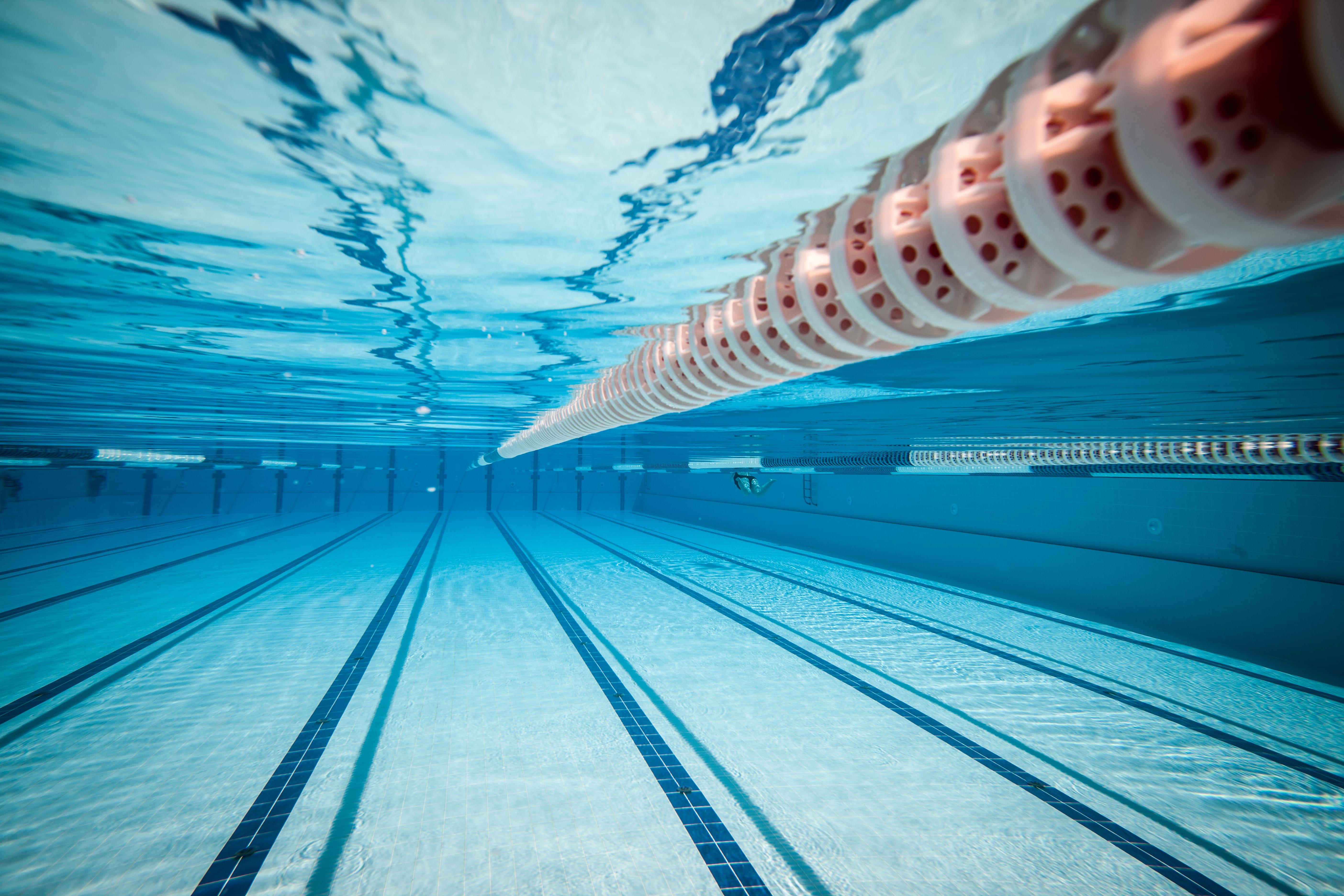schwimmen-min