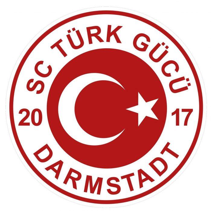 SC Türk Gücü